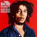 album-Bob-Marley--The-Wailers-Rebel-Music