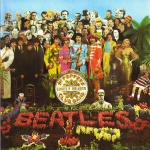 Beatles-Sgt-Peppers-Lonel