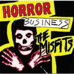 Misfits_-_Horror_Business_cover