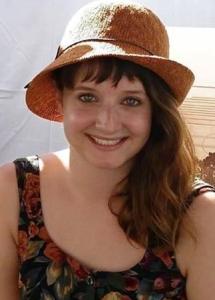Natalie Jacobs Cu